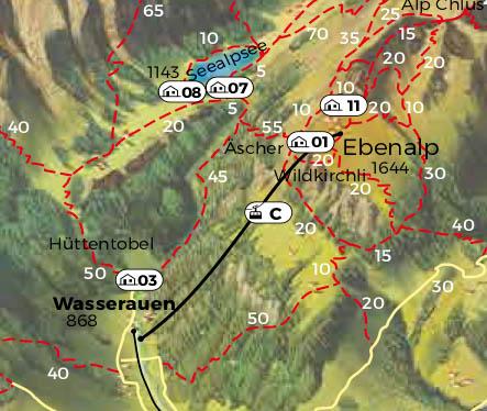 Panoramakarte_Sommer