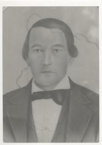 Franz_Kotz