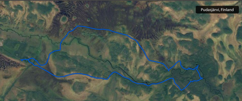 ski map.png