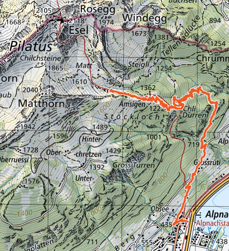 pilatus-map.jpeg